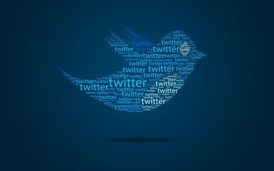 brand-twitter