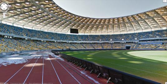 finale-italia-spagna-europei-calcio-kiev