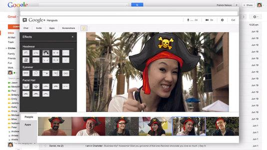 chat-gmail-video-ritrovi