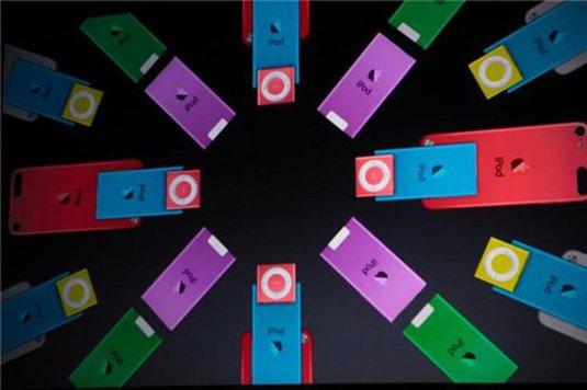 nuovi-ipod-colorati