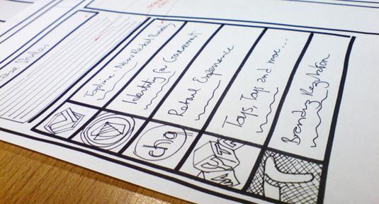 wordpress-theme-html5-sketch