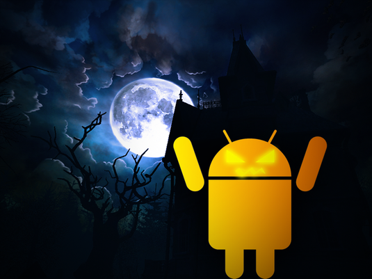 android-halloween-evidence