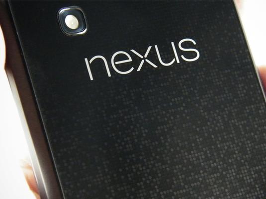 Nexus4-evidence