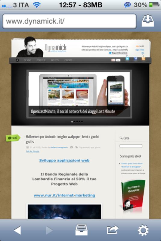 OfflinePages2