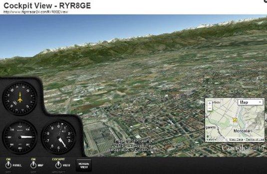 aerei_in_volo_flightradar24
