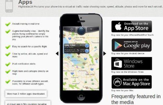 apps-flightradara24