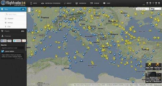 flightradar24-sito