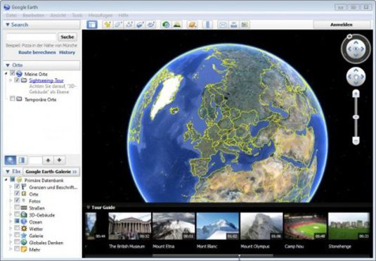 google-earth-tours