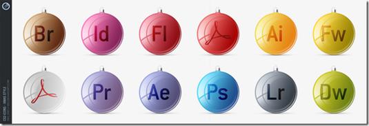Adobe_CS3_Icons___xMas_style_by_iixo