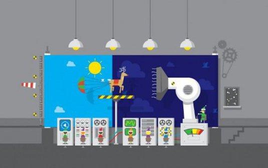 Google-Santa-Tracker-giochi