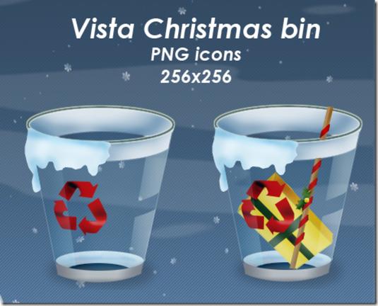 Vista_Christmas_Bin_pack_by_Guylia