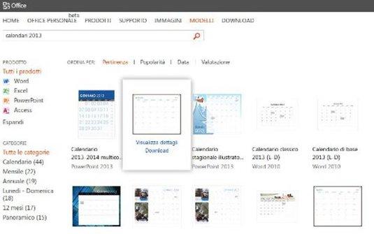calendari-microsoft