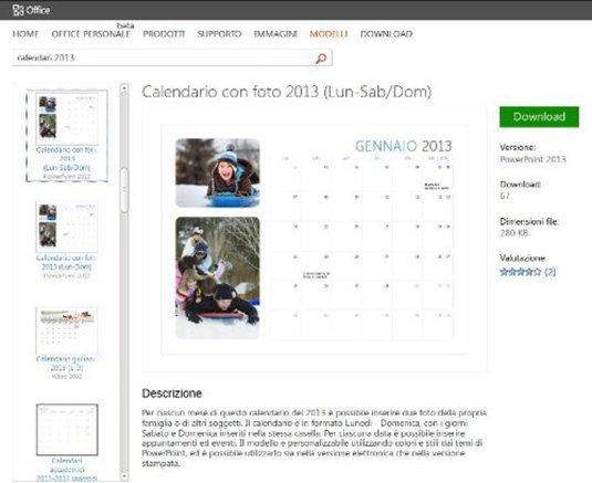 dettagli-calendario-microsoft