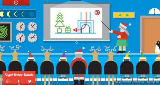 google-santa-track-briefing