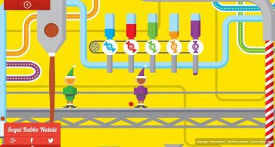 google-santa-tracker-caramelle