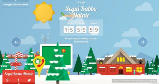 google-santa-tracker-conto-rovescia