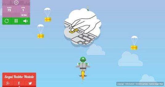 google-santa-tracker-jetpack