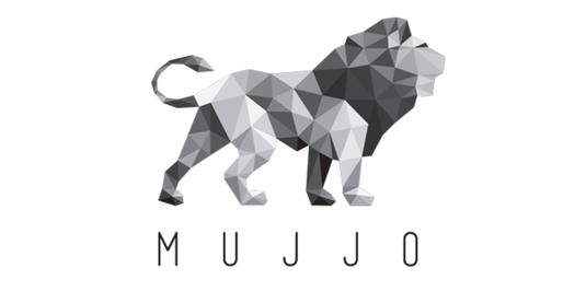 mujjo_logo