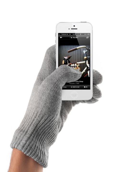 touchscreen-gloves-natural-gray-02