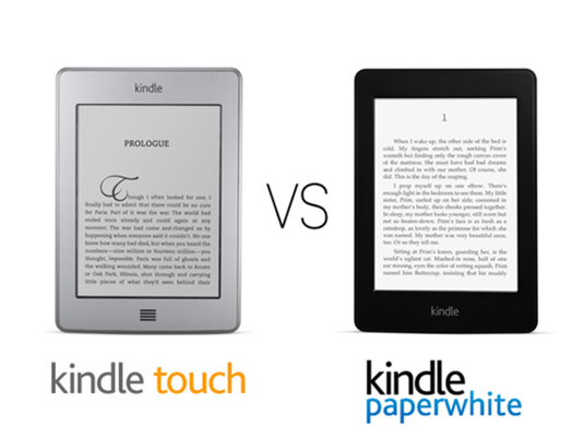 Kindle_touch_vs_paperwhite