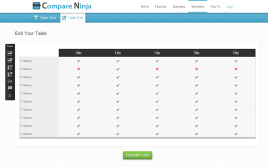 compare_ninja_screen