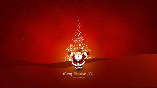 christmas-natale-cartolina