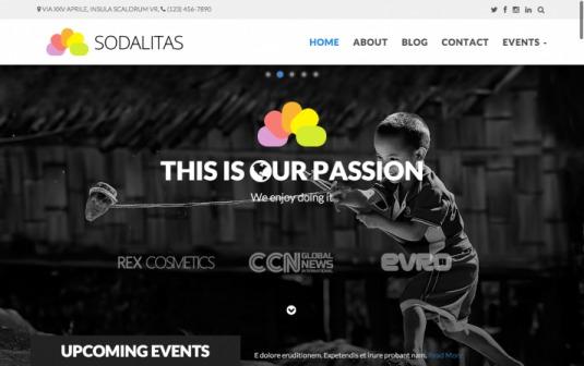 sodalitas-html5-theme