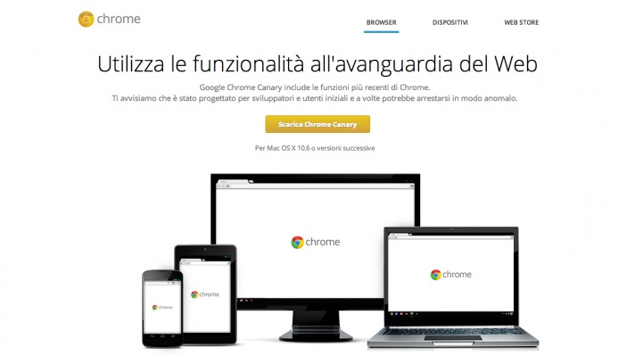 download-chrome-canary