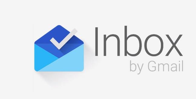 inbox-gmail