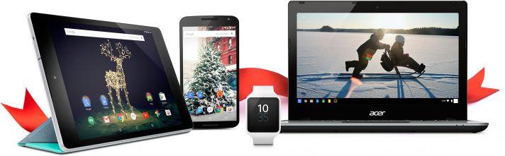 family-prodotti-google