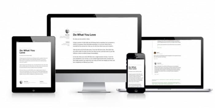 independent-publisher-responsive
