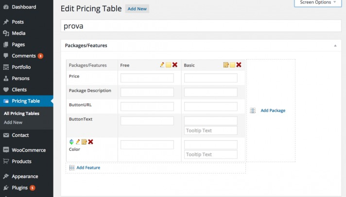 pricing-table-backend-2