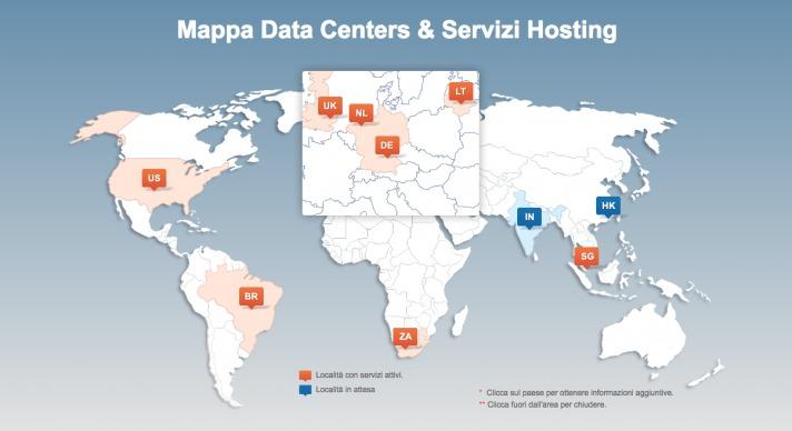 datacenter-host1plus