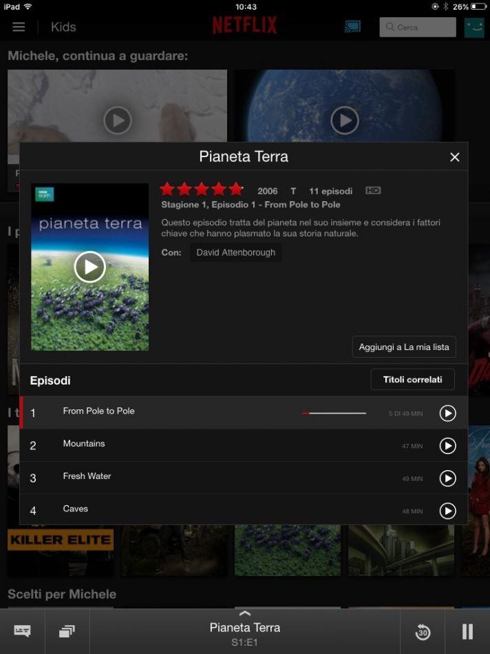 netflix-documentari