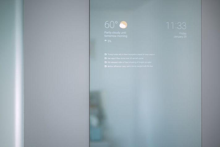 specchio-intelligente