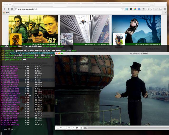 streaming-film-pirateflix