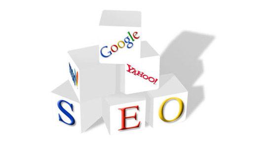 consigli per ottimizzare un blog (seo)