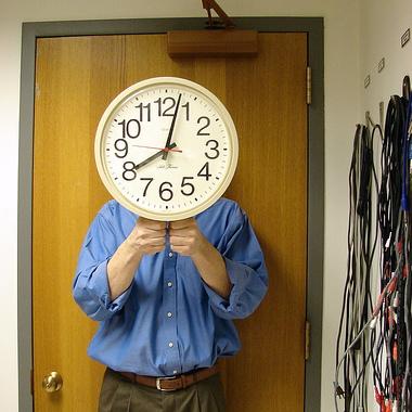 Adsl non funziona di pomeriggio: una guida per risolvere questo problema