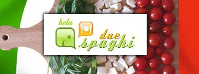 ristoranti d'italia