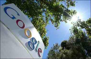Google Gear, una nuova invenzione di Google