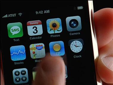 iPhone esce il 29 di Giugno