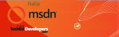 MSDN abbonamento