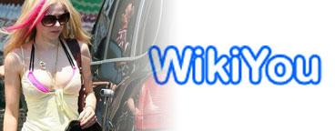 Wikiyou