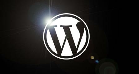 Tenere wordpress aggiornato