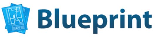 blueprint, un framework per css