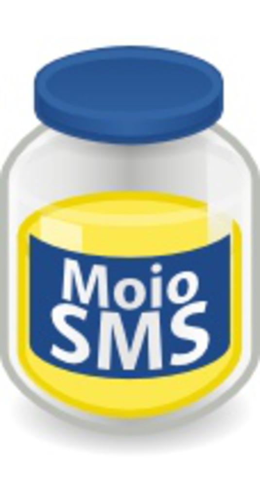 mjoiSMS invio sms gratis