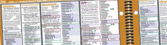 Un paio di pagine di... Javascript