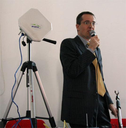 Luca Spada