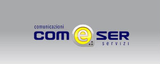 wimax centro italia